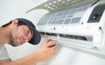 5 Questions to Ask Before Hiring an AC Repair Contractor
