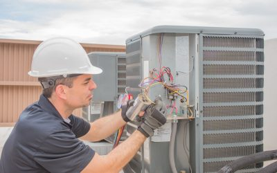 6 Common AC Installation Mistakes and How to Avoid Them
