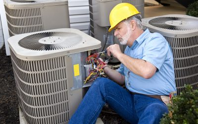 3 AC Maintenance Tips for Homeowners