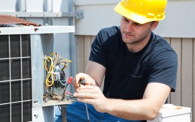 How to Choose the Right HVAC Repair Company for You