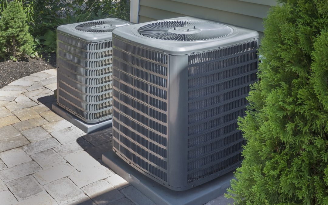 Troubleshooting and Action: How to Get AC Repair in Austin, Texas